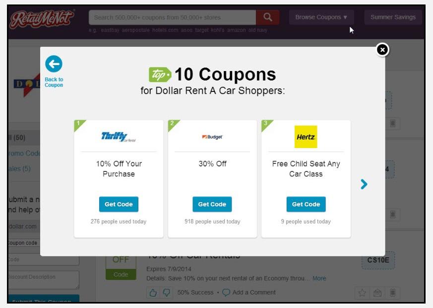 Linkedin coupon code